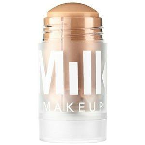 Milk Luminous Blur Stick